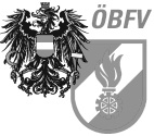 oebfv_logo